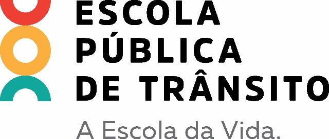 Escola Pública de Trânsito - DetranRS